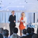 emc kick off 2013