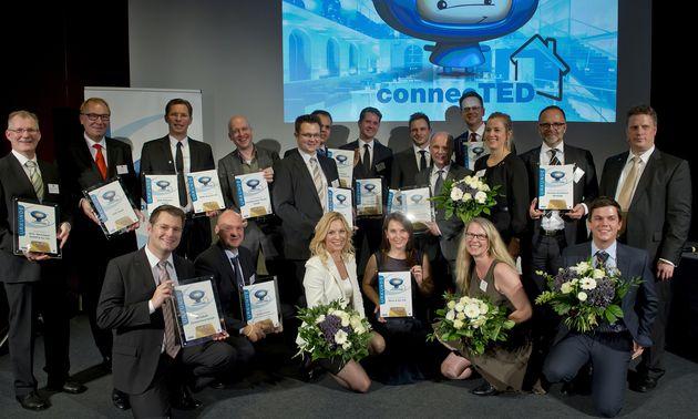 Die-Gewinner-des-connecTED-2013--f630x378-ffffff-C-e44c00c7-89619513