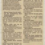 Sächsische Zeitung-2006