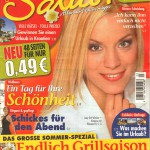 Salut-2006
