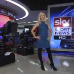 Sky-Sportstudio