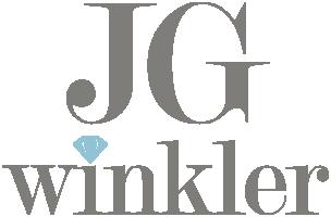 JG Winkler -