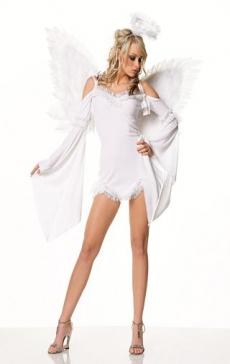 300142-sexy-schutzengel-kostuem-costume